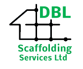 DBL Scaffolding Services Ltd